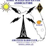 LWRA-Logo