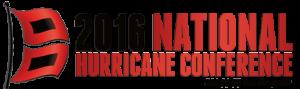 2016-Hurricane-Logo