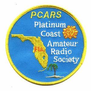 Past Events – Page 8 – ARRL West Central Florida Section