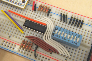 samplebreadboardproject